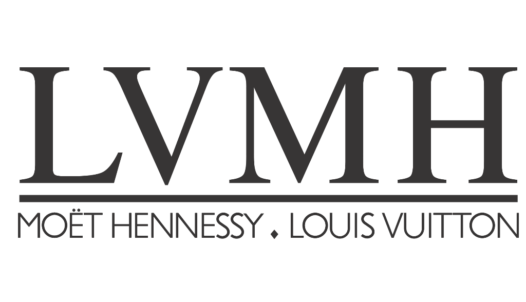 luxurious goods louis vuitton moet hennessey essay International marketing strategy of moët hennessy – louis vuitton  both moët-hennessy and louis vuitton were in the business of producing luxury goods.